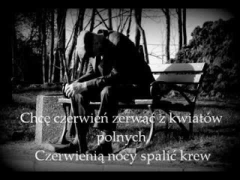 """""""Pieśń o szczęściu""""Czesław Śpiewa&Mela Koteluk ( instrumental )"""