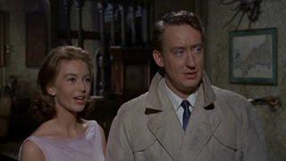 The Old Dark House (1963) en línea Z0TY9