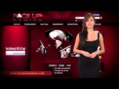 Free Online Poker Sites provides Online Poker for the Real Pokerstar