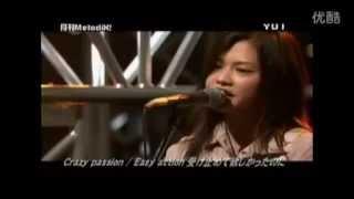 Yui - Merry Go Round—在线播放—优酷网,视频高清在线观看