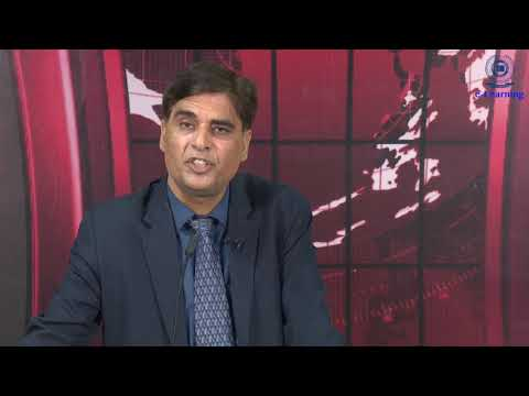 Drug Regulatory Authorities and Agencies- Dr  Ravi Malhotra