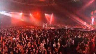 Video [shinhwa] 10th Anniversary concert - Resolver download MP3, 3GP, MP4, WEBM, AVI, FLV Juli 2018