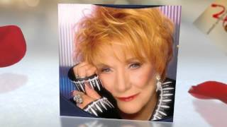 Jeanne Cooper Funeral Video