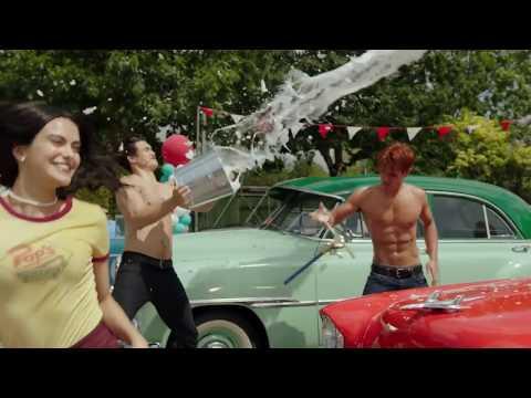 Ривердейл 4 сезон РУССКИЙ ТРЕЙЛЕР [rus Sub], полный трейлер| Riverdale Season 4