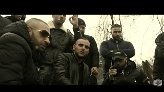 Sofiane - Bandit Saleté [Clip Officiel]