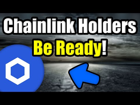 Chainlink Cryptocurrency Price Prediction in 2021 (How It EXPLODES to $1,000)