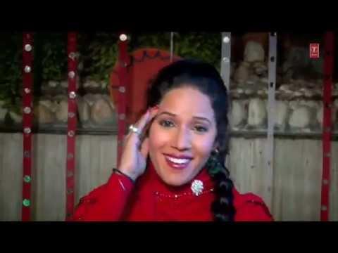 Bina Re Gawanwa Dalala [ New Bhojpuri Video Song 2015 ] Balamua Kick Maarela - Feat.Smita SIngh