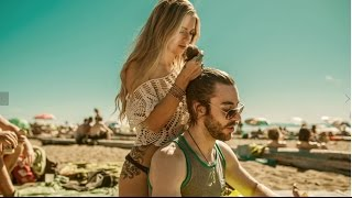 Stay With Me | Best of Vocal Deep House, Tropical & Chill Out Music Mix 2016 | Kygo Mix 2017