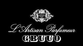 видео L'Artisan Parfumeur. Шедевры от мастеров парфюмерного дела