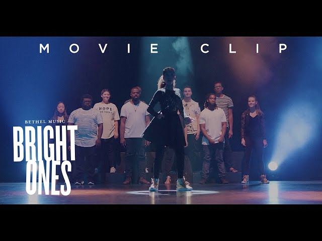 Let My Life - Bright Ones | Bethel Music