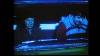 Madman (1982) Trailer and TV Spots