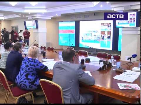 Администрация Южно-Сахалинска пытается запретить реконструкцию школы восточных единоборств