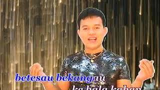 Download Lagu Agi Boleh Tahan mp3