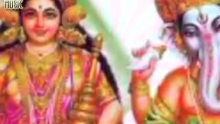 Laxmi Ganesh Pooja vidhi in Dipawali,  how to do laxmi ganesh pooja in diwali/dipavali
