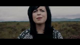 """Martha L. Healy - """"No Place Like Home"""" (Official Music Video)"""