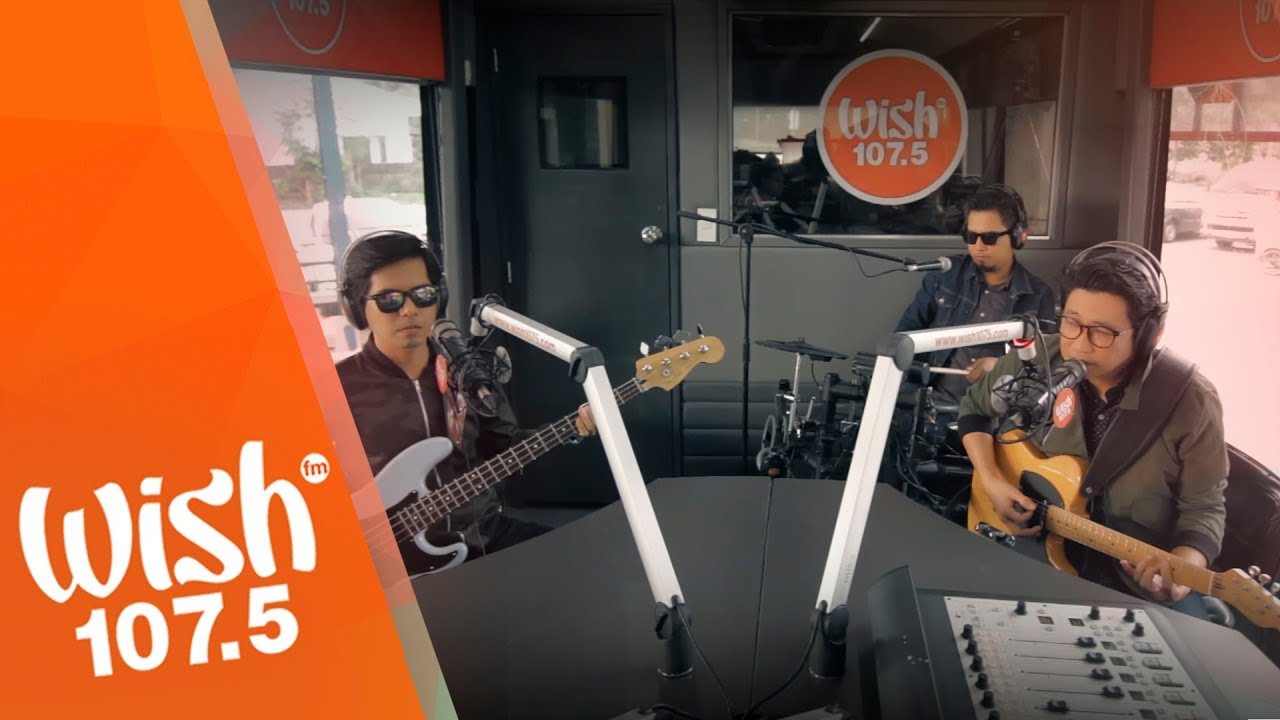 orange and lemons performs hanggang kailan live on wish 107 5 bus chords chordify. Black Bedroom Furniture Sets. Home Design Ideas