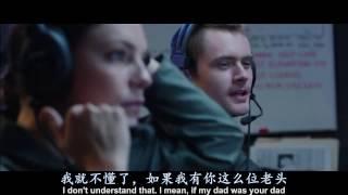 無人機/无人机 720p 中英雙字/中英双字