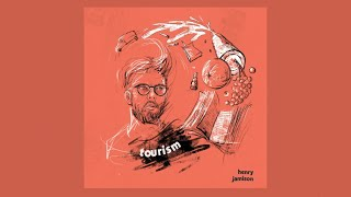 Play Tourism (feat. Fenne Lily)