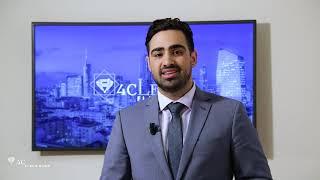 4cLegal Flash News | FutureLab.Legal in an Evolving Legal World