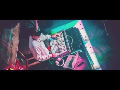 Salió El Sol DJ Tao Remix