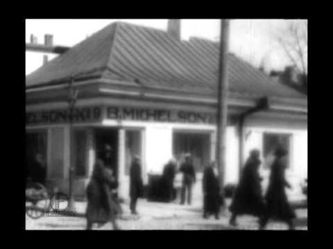 Tallinn enne ja nüüd // Tallinn before and then (1939)