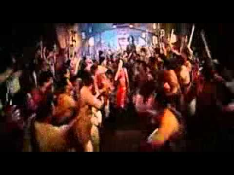 Chikni Chameli - 3 Video Result(s)