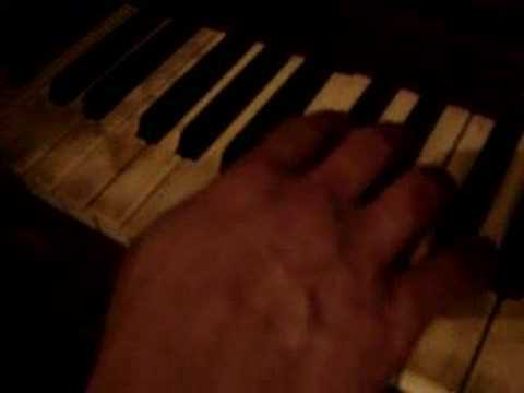Free online fingering videos 4