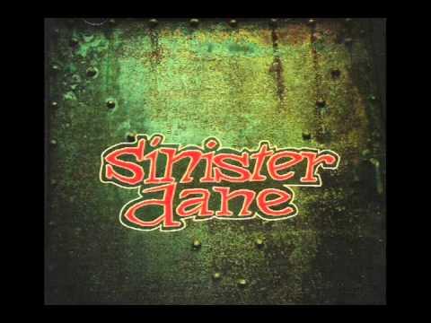 Sinister Dane - Sinister Dane (1994) - Full Album