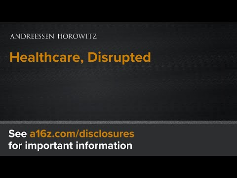 Challenges in Healthcare Innovation