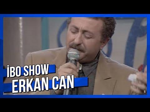 Karadır Kaşların Ferman Yazdırır  - Erkan Can & Yonca Evcimik & İbrahim Tatlıses