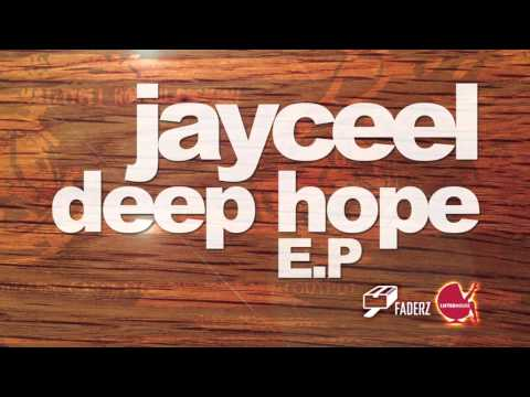 Jayceel - I Can´t Do Without You (Alonso Gonzalez Remix)