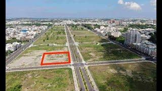 網友驚呼被擱置了1年多 陳其邁一上任隨即賣14筆土地 市值更高達這個數字