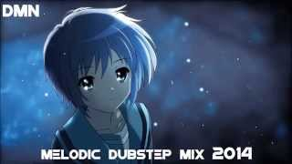 Amazing Melodic Dubstep Mix January 2014! [FREE DOWNLOAD] HD