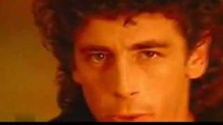Clip video Patrick Bruel   Alors regarde