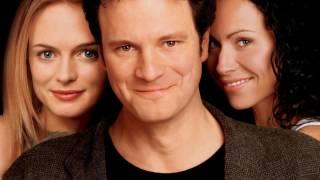 Колин Ферт (Colin Firth) musical slide show