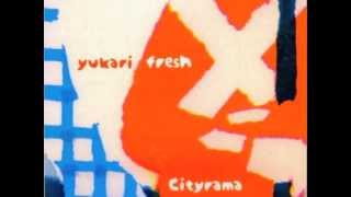 Yukari fresh - Raymond