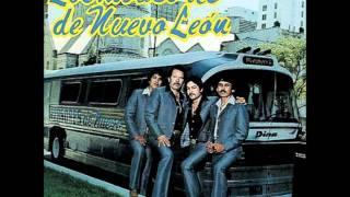 Los Invasores De Nuevo Leon (6 canciones perronas)