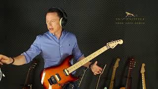 Baixar How to actually improvise - Guitar mastery lesson