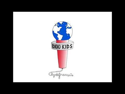 Emission Radio Kids 3
