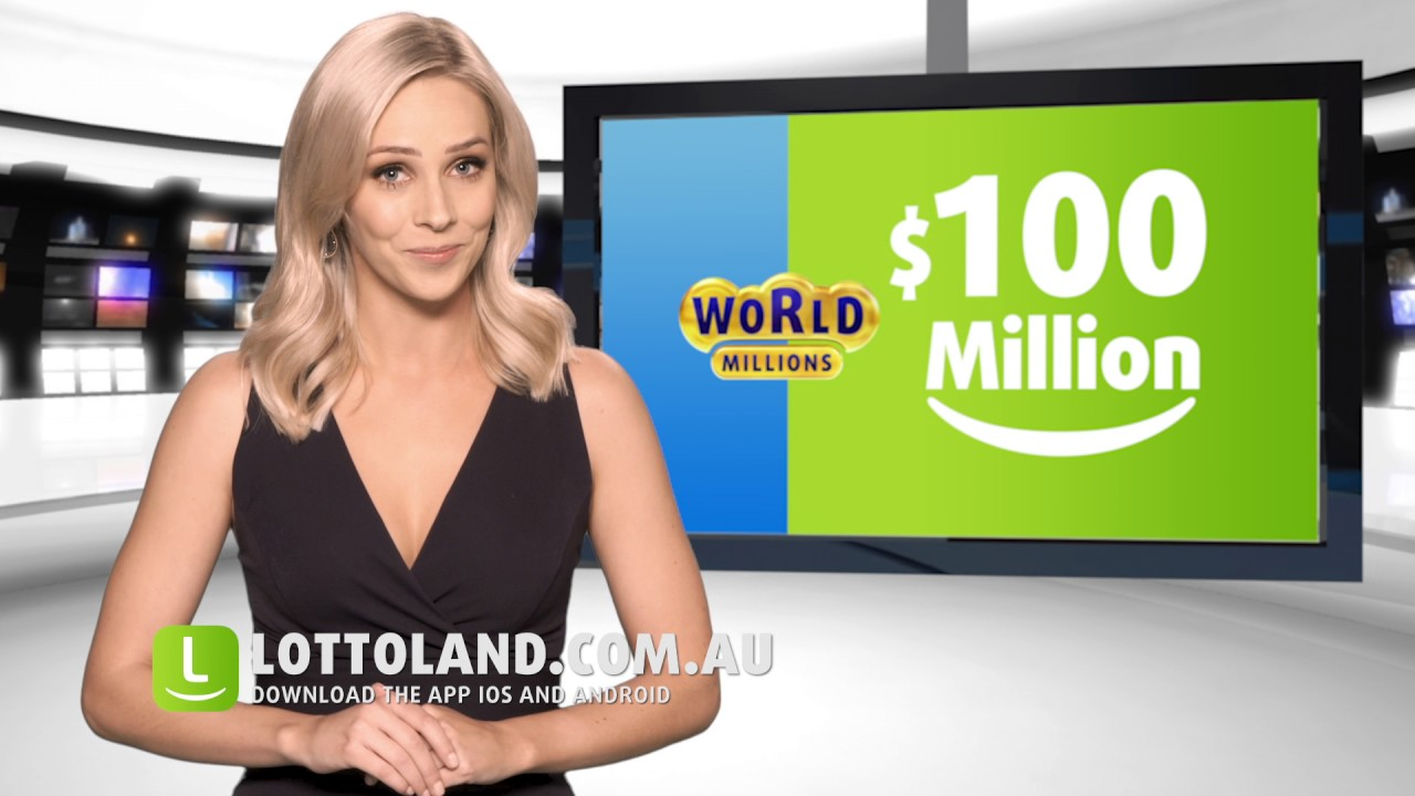 Worldmillions