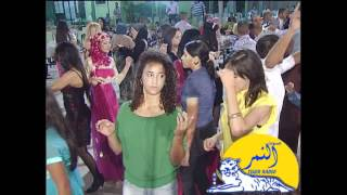 خطوبة مهران ابو البصل طمرة توفيق غدير