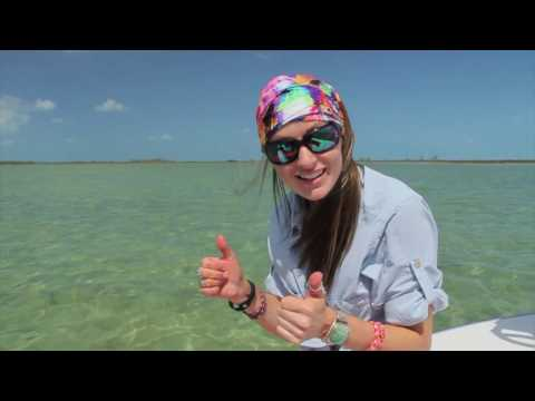 Bahamas Fly Fishing | Black Fly Lodge