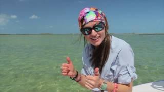Bahamas Fly Fishing | Black Fly Lodge
