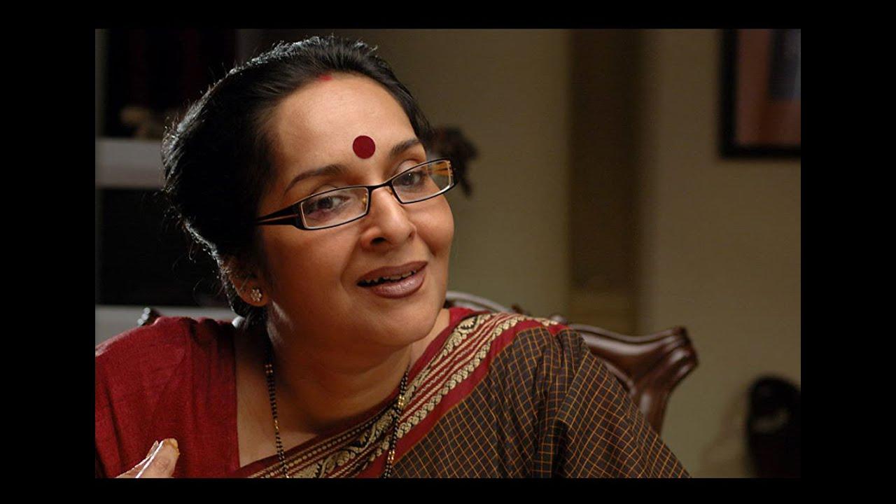 Mamata Shankar Mamata Shankar new foto