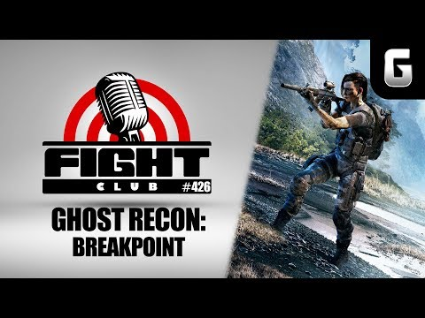 fight-club-426-o-ghost-recon-breakpoint