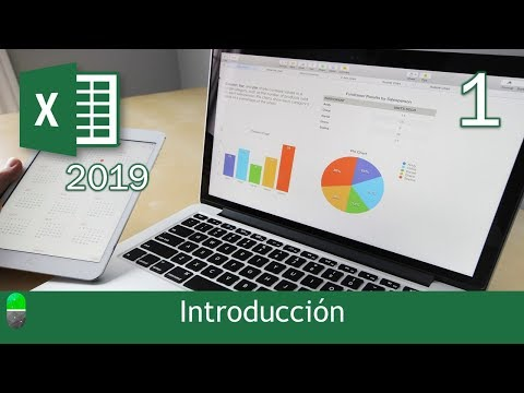 Power Bi Chapter 38 ADVANCED FILTERS WITH VISUAL INTERACTIONS | VISUAL INTERACTION from YouTube · Duration:  4 minutes 13 seconds