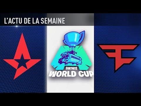 actu-:-la-coupe-du-monde-de-fortnite-et-les-français,-la-chute-d'astralis-sur-cs:go---esport-zone