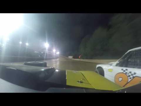 Wythe Raceway super street 6/24/17