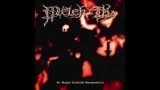 Melek Tha - Igrega Du Diablo