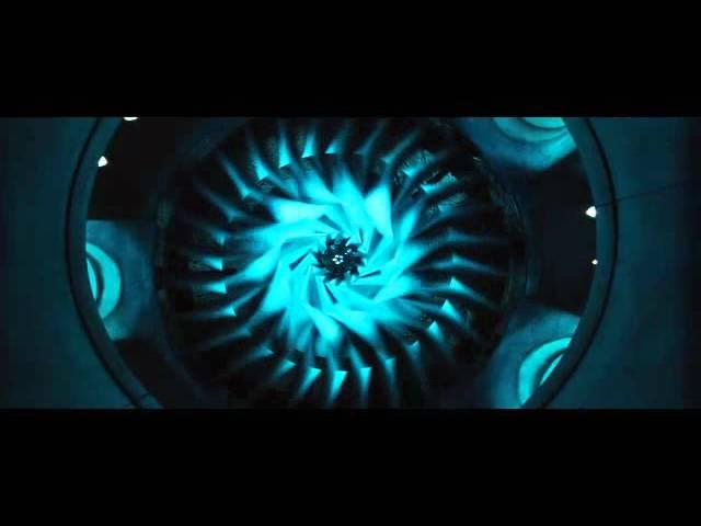 """Місія неможлива: протокол """"Фантом"""". Трейлер"""